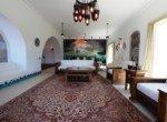 1048-30-Luxury-sea-front-villa-for-sale-Gundogan