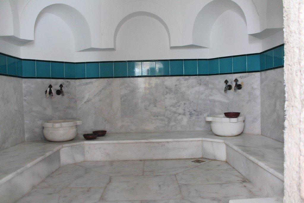 1048-38-Luxury-sea-front-villa-for-sale-Gundogan