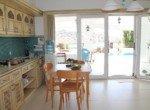 1048-40-Luxury-sea-front-villa-for-sale-Gundogan