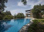2013-08-Yalikavak-Bodrum-luxury-villa-for-sale