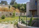 2013-09-Yalikavak-Bodrum-luxury-villa-for-sale