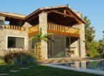2018-01-Luxury-stone-villa-for-sale-Torba-Bodrum
