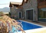2018-04-Luxury-stone-villa-for-sale-Torba-Bodrum