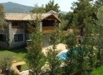 2018-05-Luxury-stone-villa-for-sale-Torba-Bodrum