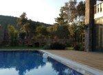2018-06-Luxury-stone-villa-for-sale-Torba-Bodrum