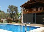 2018-08-Luxury-stone-villa-for-sale-Torba-Bodrum