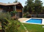 2018-14-Luxury-stone-villa-for-sale-Torba-Bodrum