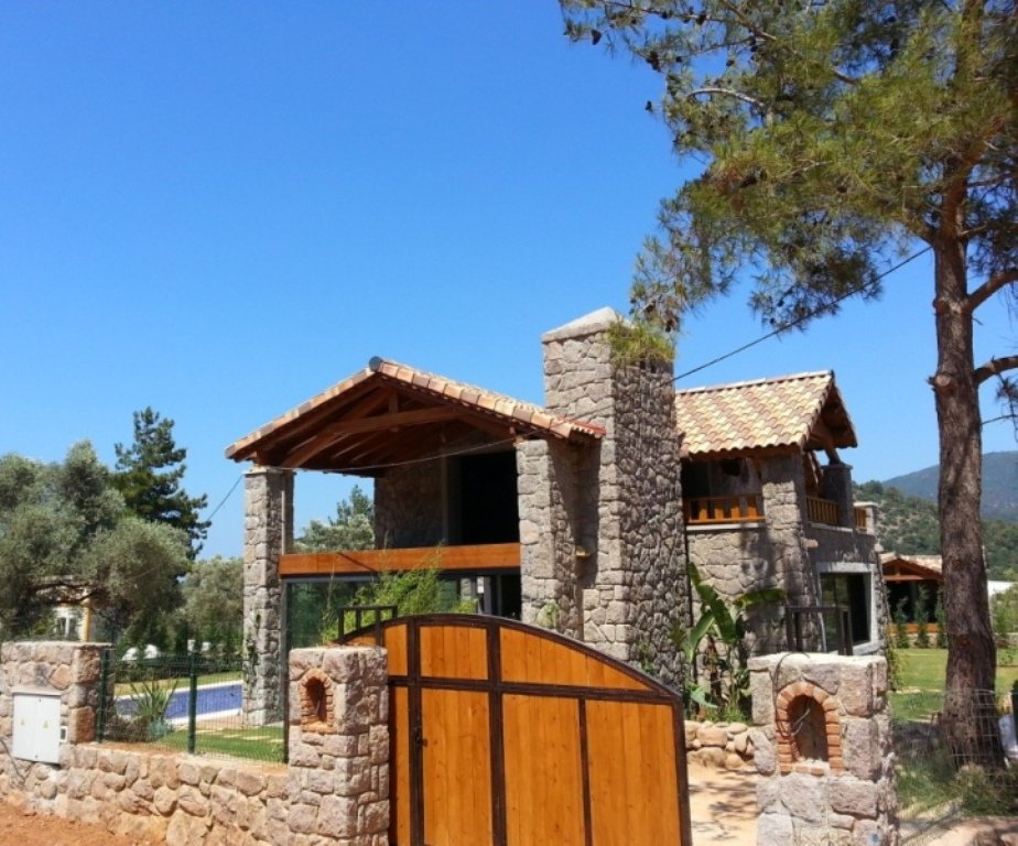 2018-18-Luxury-stone-villa-for-sale-Torba-Bodrum