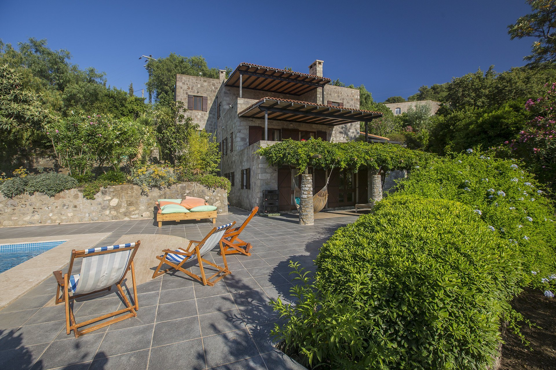 2019-21-Yalikavak-Bodrum-Luxury-Villa-for-sale