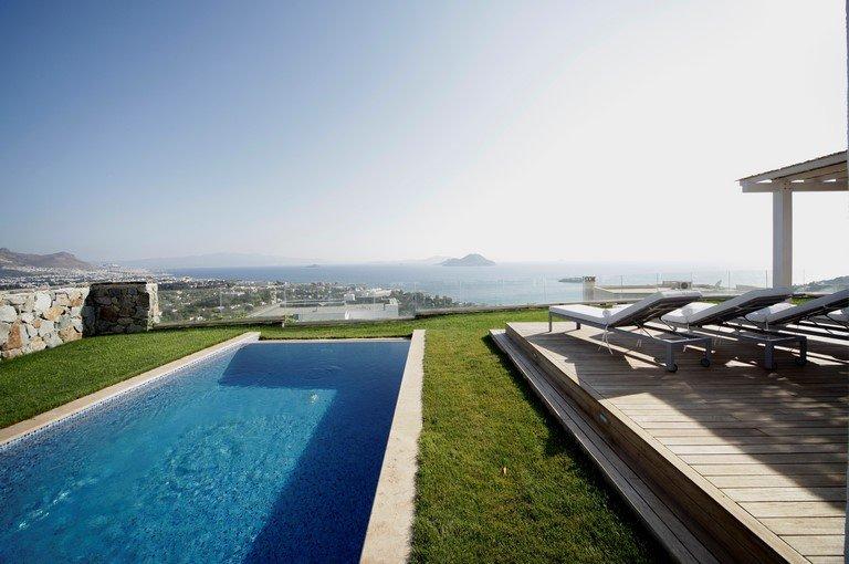 2022-01-Luxury-modern-villa-for-sale-Kadikalesi-Bodrum-Copy