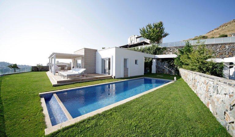2022-02-Luxury-modern-villa-for-sale-Kadikalesi-Bodrum (Copy)