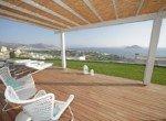 2022-14-Luxury-modern-villa-for-sale-Kadikalesi-Bodrum (Copy)