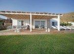 2022-19-Luxury-modern-villa-for-sale-Kadikalesi-Bodrum (Copy)