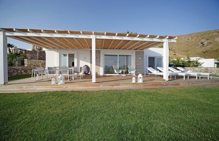 2022-19-Luxury-modern-villa-for-sale-Kadikalesi-Bodrum-Copy