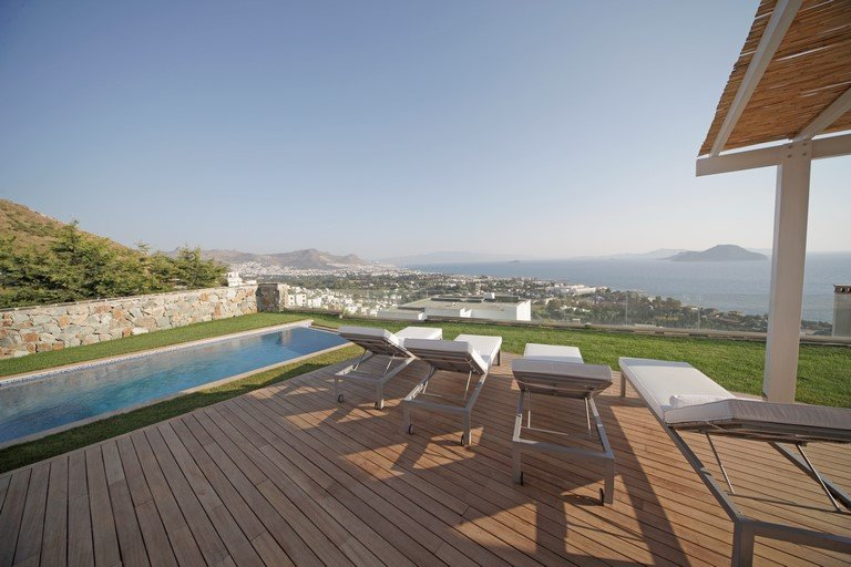 2022-27-Luxury-modern-villa-for-sale-Kadikalesi-Bodrum-Copy