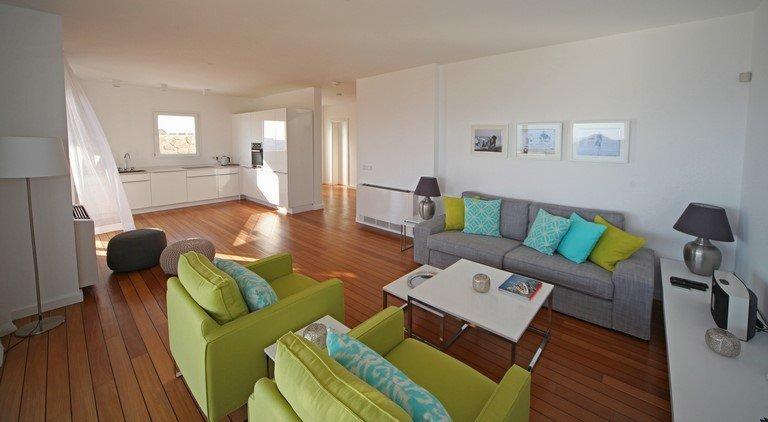 2022-32-Luxury-modern-villa-for-sale-Kadikalesi-Bodrum (Copy)