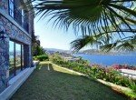 2023-02-Gundogan-Bodrum-Luxury-villa-for-sale