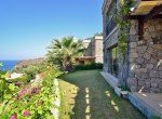 2023-03-Gundogan-Bodrum-Luxury-villa-for-sale