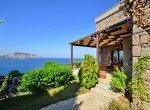 2023-05-Gundogan-Bodrum-Luxury-villa-for-sale