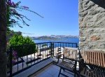 2023-07-Gundogan-Bodrum-Luxury-villa-for-sale