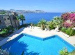2023-08-Gundogan-Bodrum-Luxury-villa-for-sale