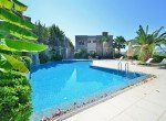 2023-12-Gundogan-Bodrum-Luxury-villa-for-sale