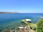 2023-14-Gundogan-Bodrum-Luxury-villa-for-sale