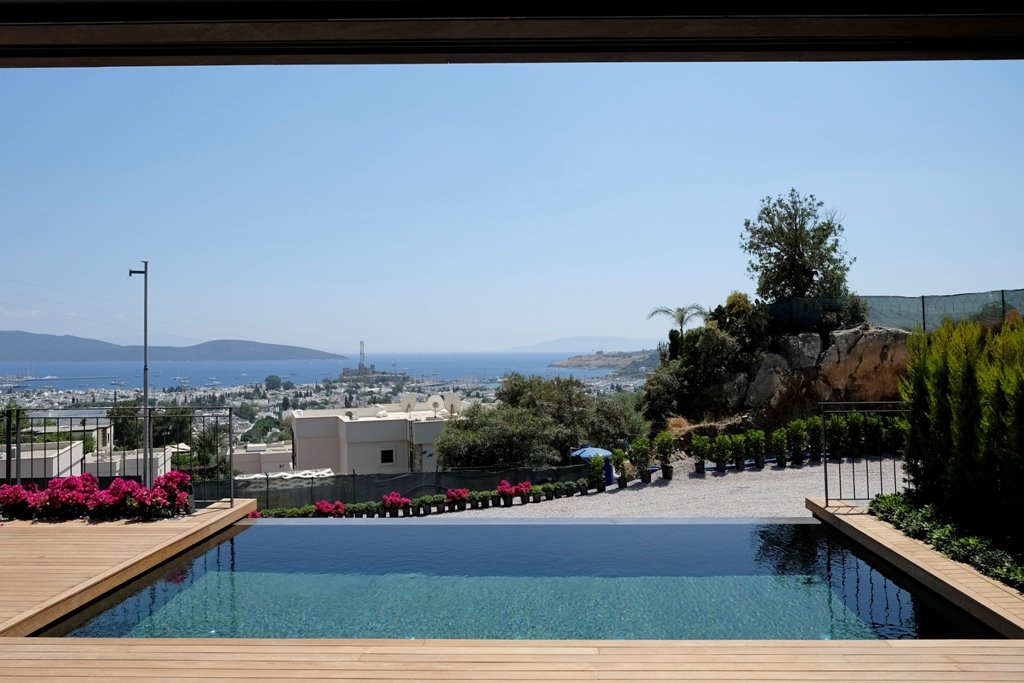 2026-03-Luxury-villa-for-sale-Bodrum