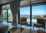 2026-04-Luxury-villa-for-sale-Bodrum