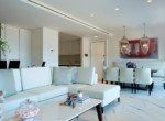 2026-06-Luxury-villa-for-sale-Bodrum