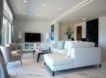 2026-09-Luxury-villa-for-sale-Bodrum
