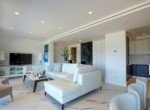 2026-11-Luxury-villa-for-sale-Bodrum