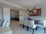 2026-12-Luxury-villa-for-sale-Bodrum