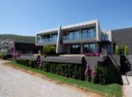 2026-14-Luxury-villa-for-sale-Bodrum