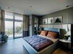 2026-16-Luxury-villa-for-sale-Bodrum