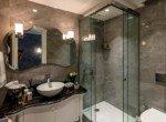 2026-20-Luxury-villa-for-sale-Bodrum