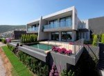 2026-22-Luxury-villa-for-sale-Bodrum