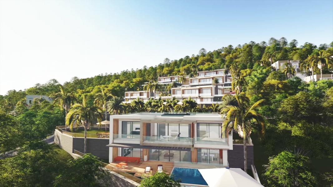 2027-01-Luxury-villa-for-sale-Yalikavak-Bodrum