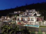 2027-02-Luxury-villa-for-sale-Yalikavak-Bodrum