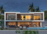 2027-03-Luxury-villa-for-sale-Yalikavak-Bodrum