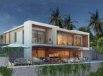 2027-04-Luxury-villa-for-sale-Yalikavak-Bodrum
