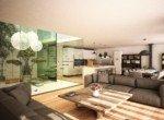 2027-06-Luxury-villa-for-sale-Yalikavak-Bodrum