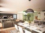 2027-07-Luxury-villa-for-sale-Yalikavak-Bodrum