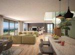 2027-08-Luxury-villa-for-sale-Yalikavak-Bodrum