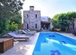2028-01-Luxury-villa-for-sale-Bitez-Bodrum