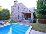 2028-02-Luxury-villa-for-sale-Bitez-Bodrum