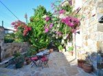 2028-05-Luxury-villa-for-sale-Bitez-Bodrum