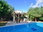 2028-16-Luxury-villa-for-sale-Bitez-Bodrum