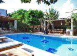 2028-19-Luxury-villa-for-sale-Bitez-Bodrum