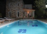 2028-22-Luxury-villa-for-sale-Bitez-Bodrum